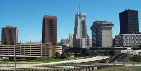 akron ohio export documentation service