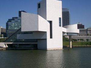 rock-and-roll-hall-of-fame-on-river-cleveland-ohio